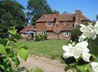 Charcott Farmhouse Bed and Breakfast