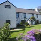 Townstal Farmhouse Hotel