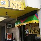 International Inns, Inc.