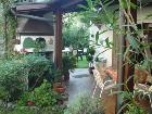 Bed and Breakfast Poeta (Veneto region) Northern italy