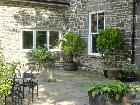 Cwm Ban Fawr Country House B and B 5 Star