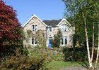 Cuildorag House Vegetarian Bed and Breakfast