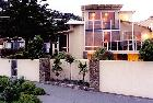 C.views Beachfront B&B Accommodation Sumner Christchurch NZ