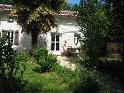 Gite du Calme Bed and Breakfast