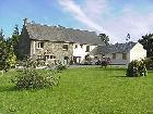 The Magnolias Bed and Breakfast Normandy