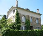 Le Pelateau Bed and Breakfast, Gite Accommodation