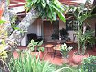 Tierra Magica Bed and Breakfast Costa Rica