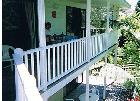 Ferns Bed and Breakfast Kerikeri