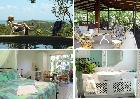 Coral Sea Retreat Bed and Breakfast