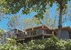 Whitsunday Organic Bed and Breakfast