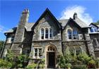 Ambleside Guest House