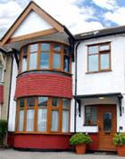 Taras London Bed and Breakfast