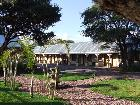 Oude Werf Guest Lodge In Kuruman