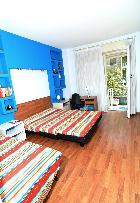 Accomodation Bandb Mata Milano