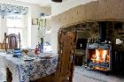 Bed and Breakfast accommodation in Grassington