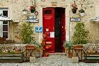 Maison l'Orchidee bed and breakfast Near to Carcassonne France