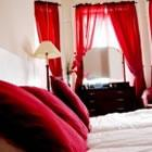 The Guesthouse East Bed and Breakfast
