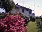 Bed and Breakfast Dei Laghi