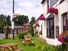 The Long Melford Inn