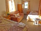 Waterloo Farm Leisure Bed and Breakfast