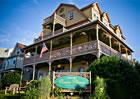 The Preferred Inns of Ocean Grove
