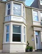 Bed and Breakfast Whitley Bay