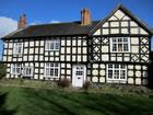 Tudor House bed and breakfast