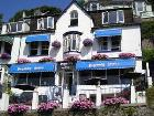 Deganwy Guest House Looe