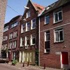 B&B Jordaan, B&B in the heart of Amsterdam