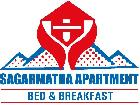Sagarmatha Apartment Bed and Breakfast