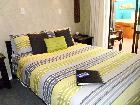 Comfortable homestay just minutes walk from Rotorua CBD.