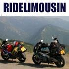Ridelimousin Biker Friendly B&B, central France