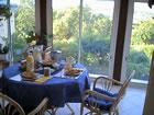 Bed and Breakfast at Val Fleuri Lannion Bretagne