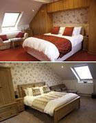 Bure Lodge Bed and Breakfast