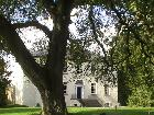 Augherea Guest House Longford Ireland