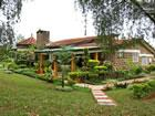 Loresho House That Homely Feeling
