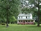 Shady Acres Bed and Breakfast, LLC