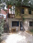 EcoGuesthouse of Safed