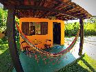 Chill Inn Eco Suites Posada e Loft in Paraty