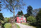 Torrdarach House 4 star GOLD Pitlochry B&B
