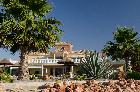 Dos Iberos Luxury Bed and Breakfast