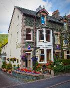 Laurel Bank B&B Keswick, English Lake District