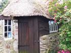Bed and Breakfast Croyde