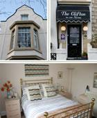 The Clifton B&B and Coffee Shop South Shields