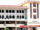 Hotel Arco Palace Budget Hotels in Jaipur