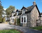 Callater Lodge Guesthouse