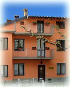 Bed and Breakfast MarcoLaura