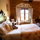 Le Gaudin | Luxury B&B in Calvados, Normandy.