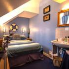 Greenlands Guest House Weymouth