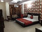 Best Budget 3* Hotel Welcome Plaza in karol bagh delhi